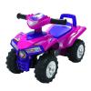 Chipolino Chipolino ATV bébitaxi - pink