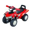 Chipolino Chipolino ATV bébitaxi - piros
