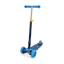 Chipolino Croxer Evo roller - Space 2020 roller