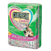 Chipsi Chipsi Carefresh Confetti Alom 50l