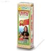Chipsi forgács 15 l - epres