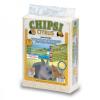 CHIPSI forgács 60 l - citromos