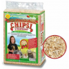 Chipsi Forgács Chipsi Epres 60l, 3.2kg