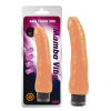 Chisa Novelties Real Touch XXX Mambo vibrátor