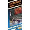 Chitawan Nemzeti Park - Gecko Maps