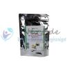 Chlorella italpor 250g