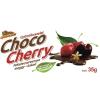 Chococherry Chococherry meggyes gyümölcsoki 35 g