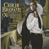 Chris Brown Exclusive (CD)