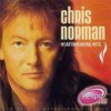 CHRIS NORMAN - Heartbreaking Hits /2cd/ CD