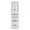 Christian Dior Cleansers & Toners Gentle Cleansing Milk