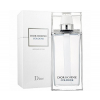 Christian Dior Homme Cologne EDC 125ml