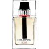 Christian Dior Homme Sport 2017 EDT 125 ml