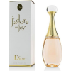 Christian Dior J'adore In Joy EDT 50 ml