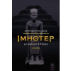 Christian Jacq Imhotep