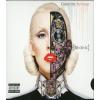 Christina Aguilera Bionic (CD)