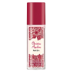Christina Aguilera Red Sin Deo natural spray 75 ml Női