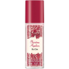 Christina Aguilera Red Sin női Parfümözött pumpás dezodor spray (Deo spray) 75ml