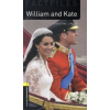 Christine Lindop William and Kate