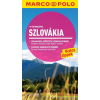 Christoph Hofer - SZLOVÁKIA - ÚJ MARCO POLO