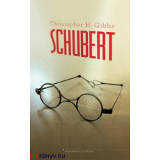 Christopher H. Gibbs Schubert (Christopher H. Gibbs) rock / pop