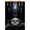 Christopher Sebela, Olivetti, Ariel Aliens vs. Predator: Tűz és kő – Aliens és Predator 3.
