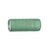 Chromwell berakó csavaró 20mm, 12db