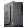 CHS Barracuda PC Mini Tower | Intel Core i5-9400F 2,9 | 32GB DDR4 | 240GB SSD | 0GB HDD | nVIDIA GT 710 1GB | W10 P64