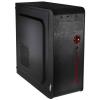 CHS PC Barracuda, Core i5-9400 2.9GHz, 8GB, 240GB SSD, DVD-RW, Egér+Bill