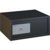 ChubbSafes® Air- Laptop KL Minősített Kulcsos Laptoszéf