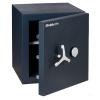 ChubbSafes® DuoGuard II 65 KL Tűzálló Páncélszekrény - Kulcsos zárral