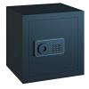 ChubbSafes® Elements Water 40 Kulcsos Bútorszéf