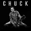 Chuck Berry Chuck (Vinyl LP (nagylemez))
