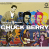 Chuck Berry Reelin' And Rockin' - The Very Best Of CD