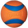 Chuckit! CHUCKIT ULTRA BALL M