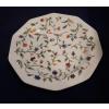 Churchill BELGRAVIA kerámia desszert tányér 1db, 407286DT