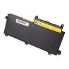 CI03XL Akkumulátor 3400 mAh 11.4V
