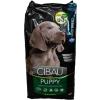 Cibau Puppy Maxi (2 x 14 kg) 28kg