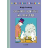 Ciceró Könyvstúdió Hugh Lofting: Doktor Dolittle állatkertje