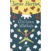 Ciceró Könyvstúdió James Herriot: Ő is isten állatkája