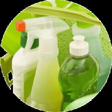 CIF Prof. 2:1 Fertőtlenítő Tisztítószer tisztító- és takarítószer, higiénia