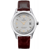 CIMIER ClassMatic Limited Edition 2497-SS011