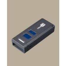 CIPHERLAB 1660 scanner