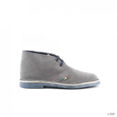Cipő készült Italia Férfi cipő /kac