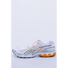 Cipő Reebok férfi fehér sportcipő 40