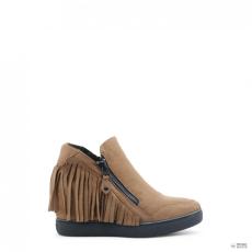 Cipő Xti territory női cipő /kac
