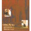 Cirkusz-Ka Kötéltánctangó (CD)