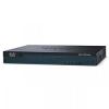 Cisco 1921 Ethernet LAN Multi 1921 w/ 2x Gigabit Ethernet, 2 EHWIC slots, 256MB USB Flash (internal) 512MB DRAM, IP Base License CISCO1921/K9