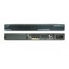 Cisco ASA 5545-X with SW, 8GE Data, 1GE Mgmt, AC, 3DES/AES