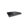 Cisco Catalyst 2960-X WS-C2960X-48FPD-L (WS-C2960X-48FPD-L)