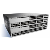 Cisco Catalyst 3850 48x10/100/1000 Ethernet PoE+, 1100WAC PS